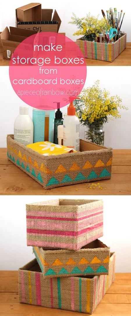make-burlap-storage-boxes-bins-baskets