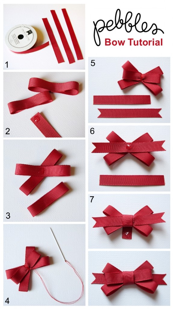 Ways-To-Make-Fancy-Bows