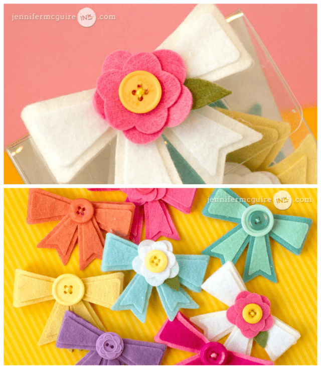 DIY-best-bow-tutorials