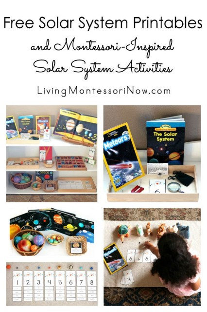 Free-Solar-System-Printables-and-Montessori-Inspired-Solar-System-Activities