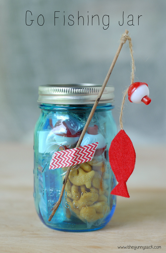 20 Thoughtful Birthday Gifts In A Jar For Kids Craftionary