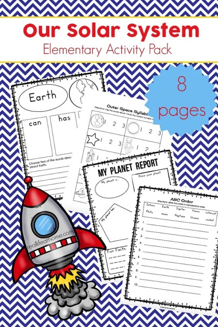 Our-Solar-System-Printables-activities-for-kids