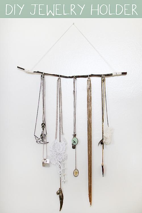 diy-jewelry-holder