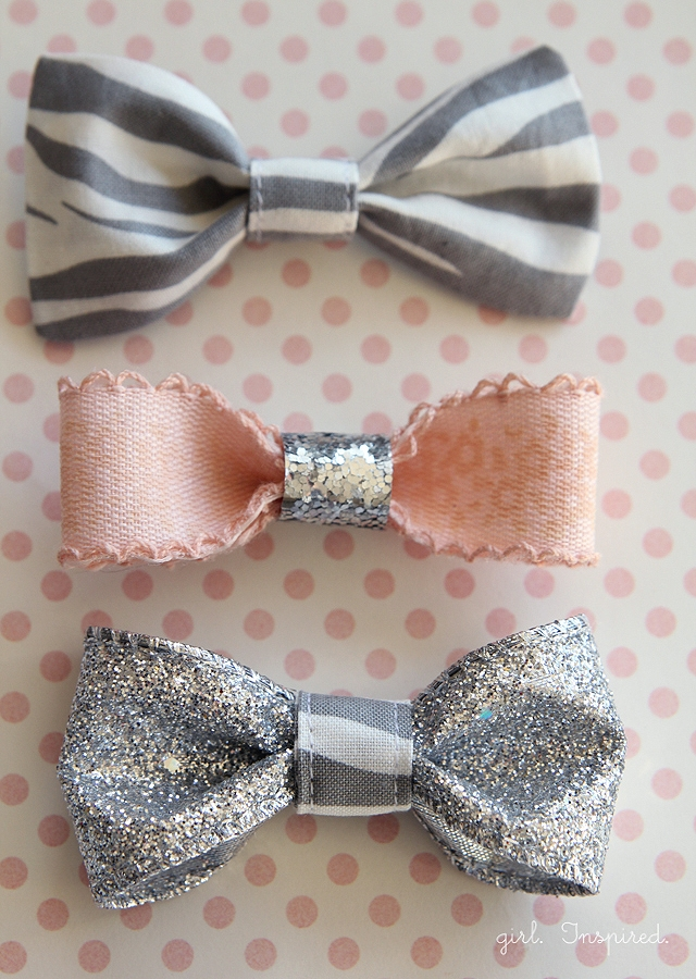 fabric-bows-tutorial