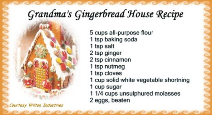grandmas-gingerbread-house-recipe