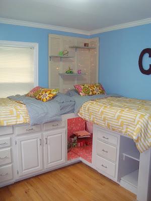 kids-bedrooms-organizing-shared-bedroom-diy-ideas