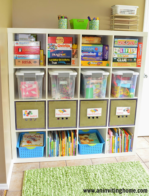 storage-and-organizing-solutions-book-case-ikea-storing-toys-many-montessori-daycare