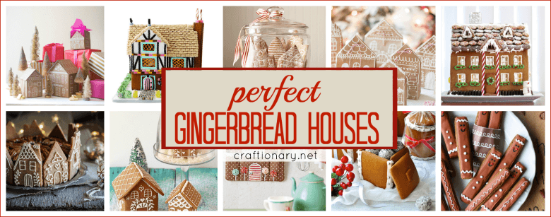 gingerbread-houses-recipes-new