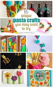 pasta-crafts-for-kids-activities-new