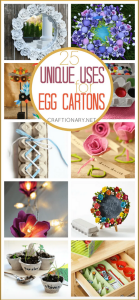 uses-for-egg-carton-recycle-crafts