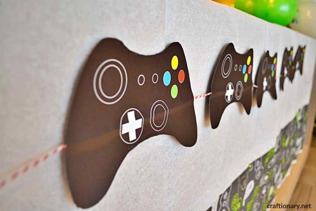 video-game-controller-banner