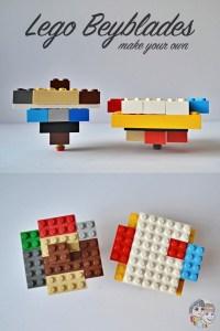 lego-beyblades-lego-bleyblades