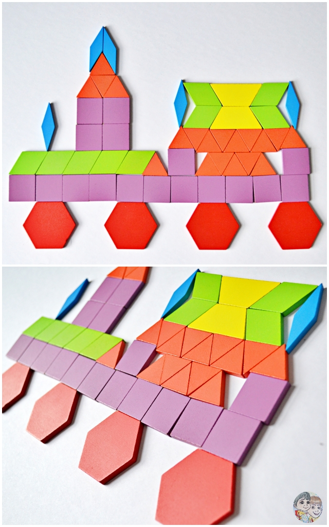 Tangram-train-tangram-puzzles-for-kids