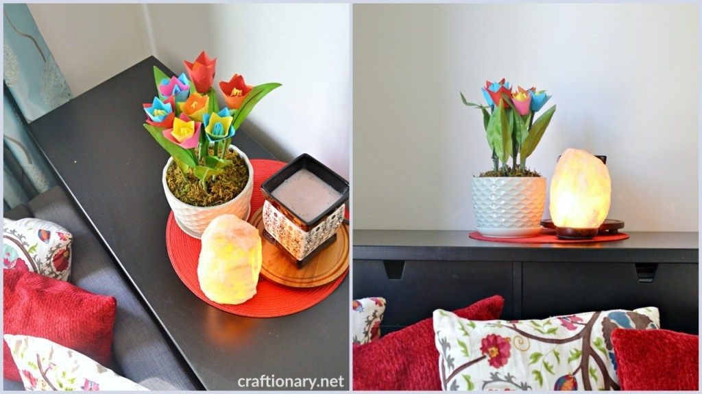 decorate-with-flowers-at-home