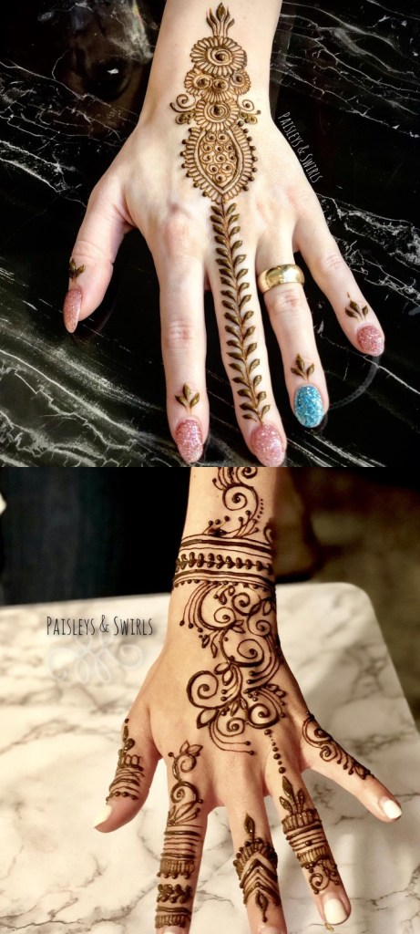 easy-henna-mehndi-designs