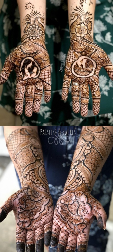 baby-shower-henna-ideas