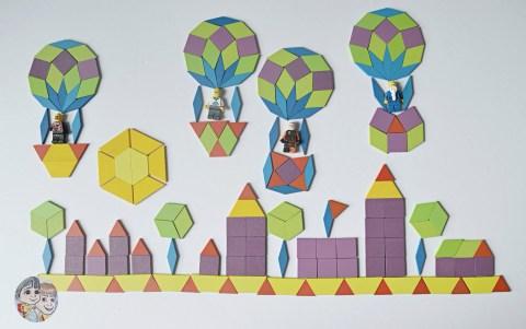 hot-air-balloon-tangrams-for-kids-pattern-blocks-children