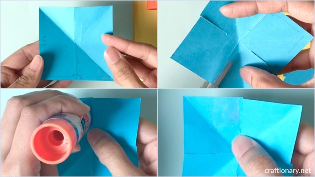 origami-tulip-flower-instructions