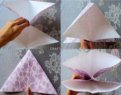 origami-paper-folding