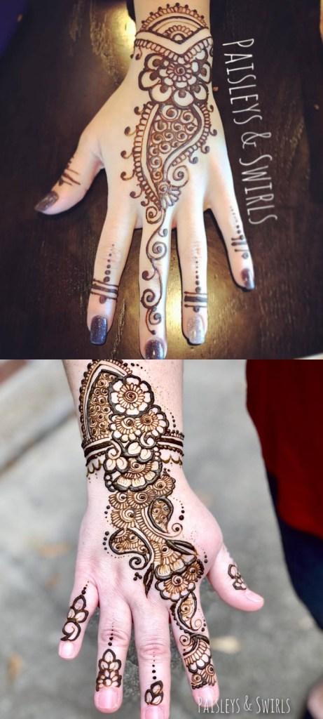 simple-henna-inspired-designs-apply-yourself