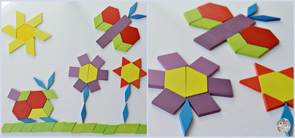 tangrams-for-kids-pattern-blocks