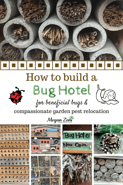 How-to-build-a-bug-hotel-for-beneficial-bugs-compassionate-garden-pest-relocation