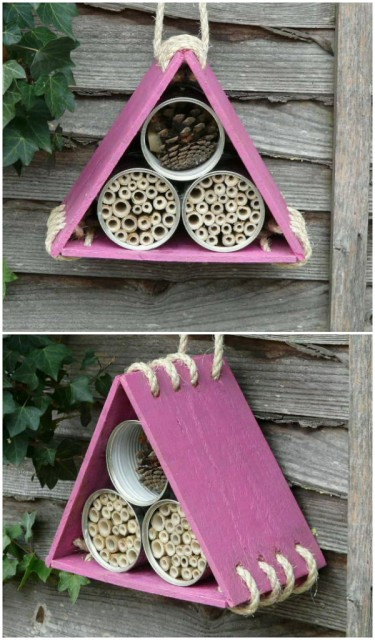 diy-bug-hotels-bee-bug-house-simple-bug-hotel-using-recyclable-materials