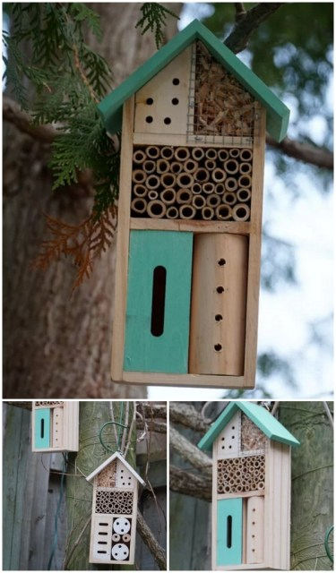 butterfly-hotel-for-multiple-insect-home