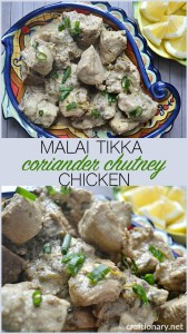 chicken-recipe-indian-pakistani-MALAI-TIKKA-CHUTNEY-coriander