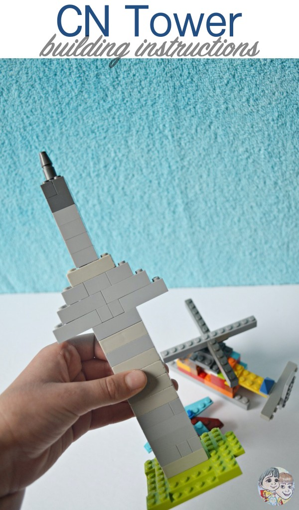 cn-tower-lego-kids-instructions