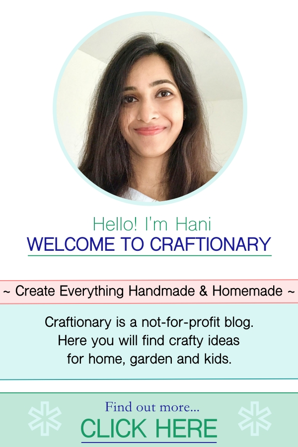 welcome-to-craftionary-by-hani