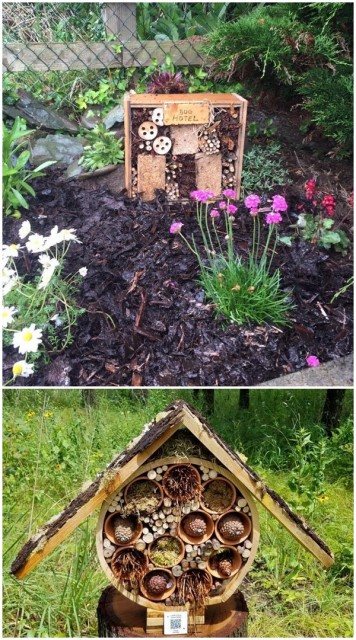 easy-simple-insect-hotels-bug-boxes
