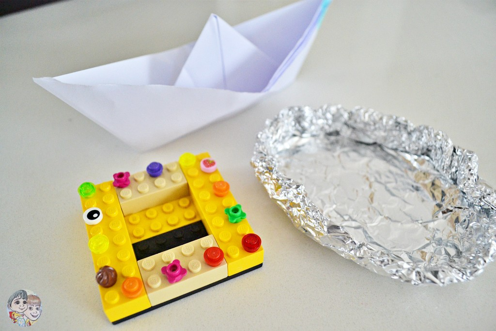 float-boat-science-experiment-material-used-stem-project