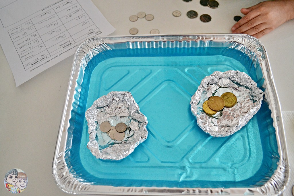 floating-boat-kids-foil-boat-with-coins