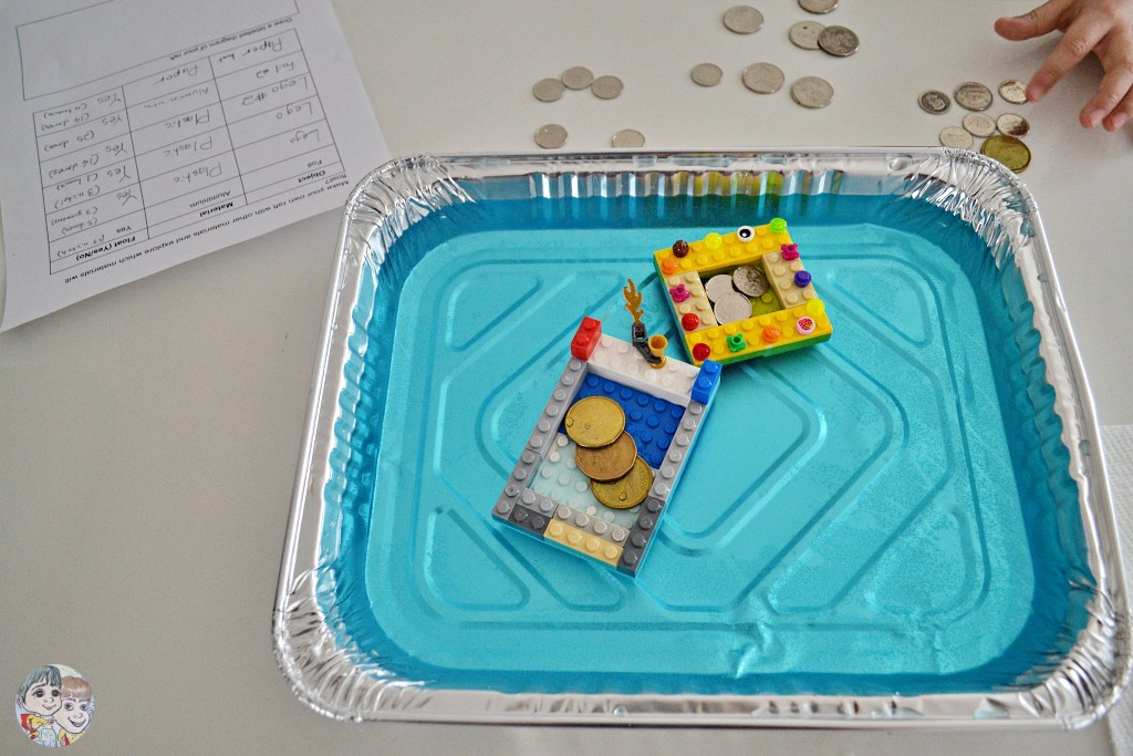 floating-lego-boat-with-coins