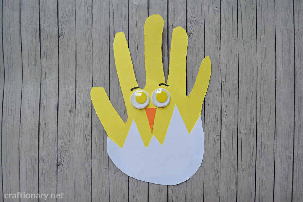 handprint-craft-bird-paper-chick-in-egg