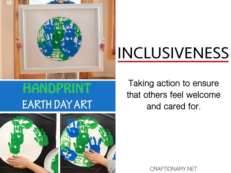 inclusiveness-Handprint-Eart-for-kids-craftionary
