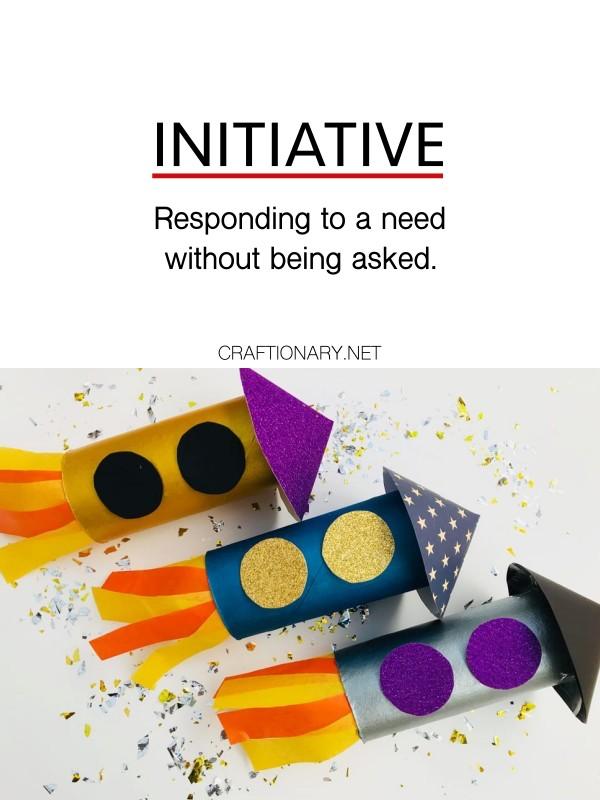initiative-space-rocket-craft-craftionary