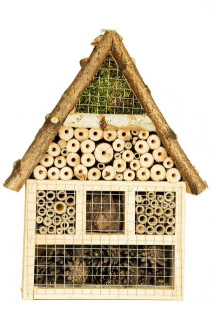 insect-hotel-bug-hotel-insect-house-handmade-pine-birch-wood-moss-bamboo-cones-wood-bark