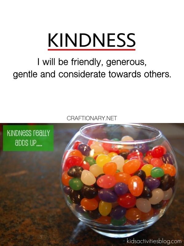 kindness-jar-kids-character-trait-crafts-activities