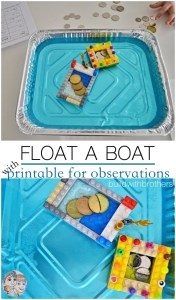 lego-boat-float-experiment-children-stem-activtiy-kids