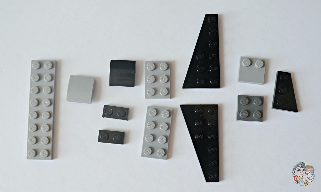 lego-jetplane-black-lego-bricks