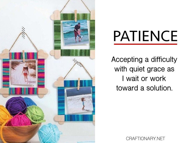 patience-DIY-thread-popsicle-stick-frame-kids-craftionary