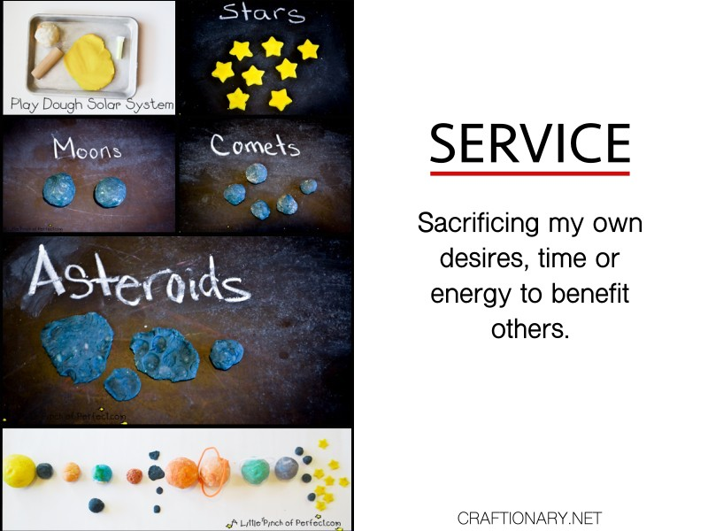 service-kids-craft-Solar-System-craftionary