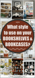 what-style-to-use-on-my-bookshelves-and-bookcases-easy-practical-ideas-for-simple-home