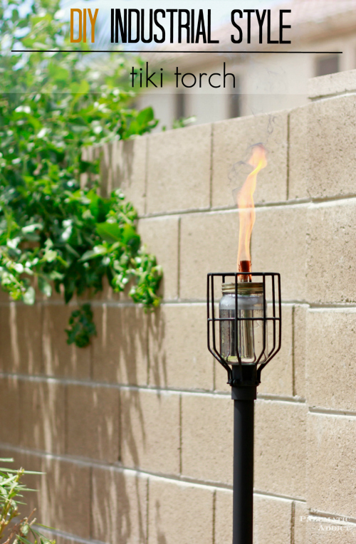 DIY-industrial-tiki-torch-tutorial