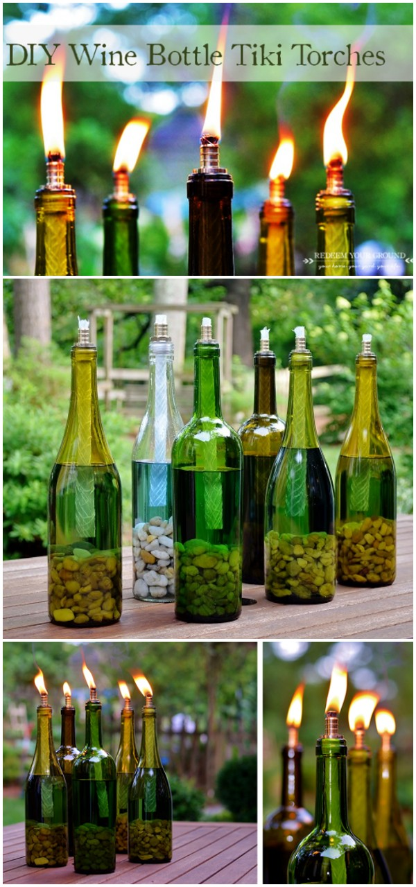 Wine-Bottle-Tiki-Torches-diy-tutorial