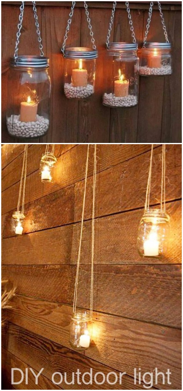 candle-mason-jar-hanging-light-diy-outdoor-lights-garden-lights-outside-lights