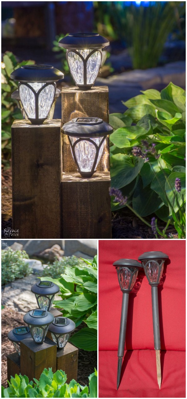 diy-cedar-cube-outdoor-lights-solar-lights-diy