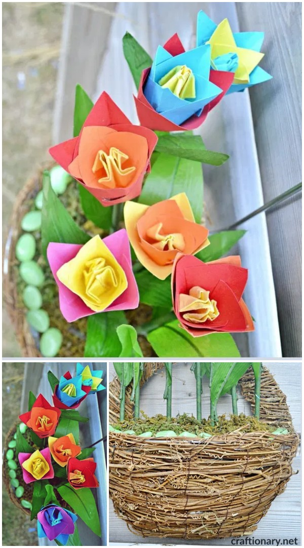 diy-glowing-stone-hanging-basket-outdoor-lights